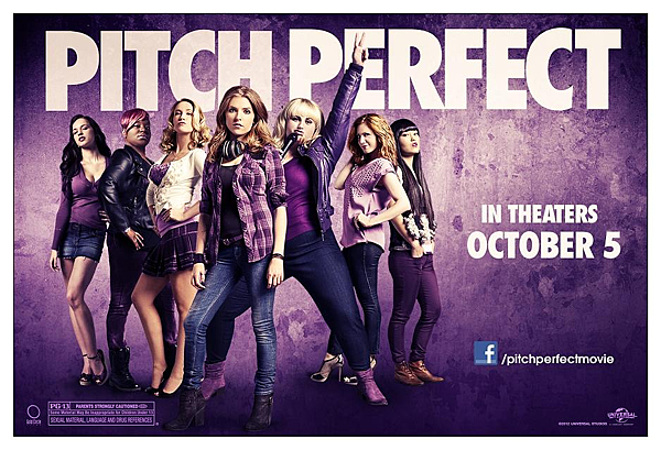 Pitch-Perfect-poster-pitch-perfect-31930127-938-638