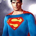 1580178-179290_superman_christopher_reeves