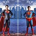 2878181-men_of_steel___henry_cavill___christopher_reeve