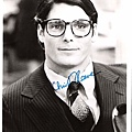 christopher-reeve-superman-as-clark-kent-passed-away-2004-signed-8x10-bw-photo_3902de1f58474fb96d38510da6a5613e