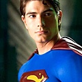 Brandon-Routh-Superman