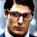 glasses-clarkkent-christopher-reeve