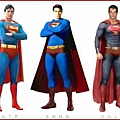 Superman_Man_of_Steel_2013_Zach_Snyder_Henry_Cavill