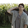 xMan-of-Steel-Henry-Cavill-image-3_crop-1024x682.jpg.pagespeed.ic.64EqeOBXyX