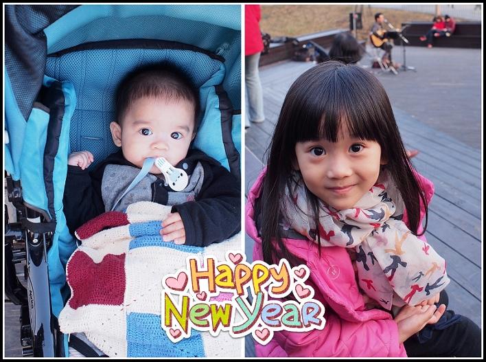 LINEcamera_share_2013-12-31-20-00-40
