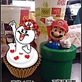 LINEcamera_share_2014-02-10-23-01-35.jpg