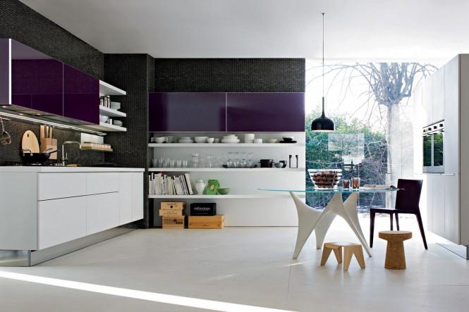 Purple-kitchen-cabinets-665x443