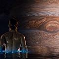 Jupiter-Ascending_2015-8.jpg