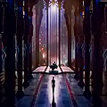 Jupiter-Ascending-first-wallpapers-17.jpg