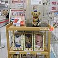 大阪中央郵便局-日本郵便局-地方限定明信片-日本好買 敗家