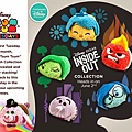 modal_tsum-tsum-tuesdays-inside-out_20150505.jpg
