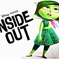 inside-out-637x477.jpg