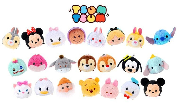TSUM-TSUM-TOY-wholesale-5pcs-lot-Original-Fashion-dolls-font-b-mickey-b-font-Donald-Duck.jpg