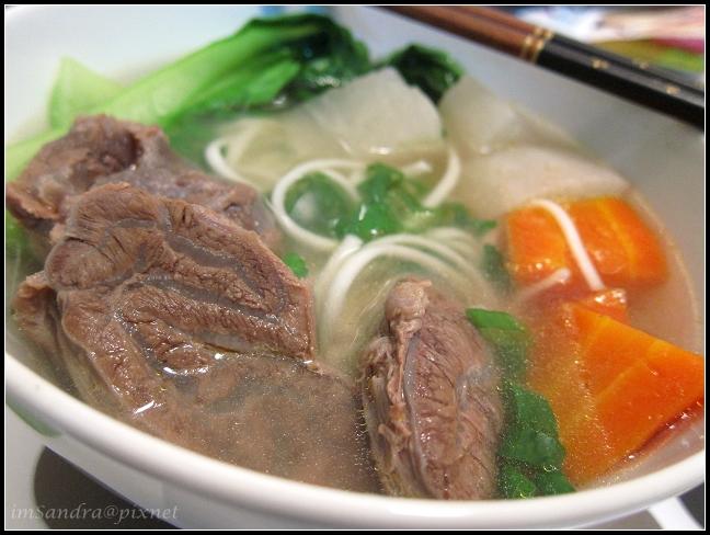 清燉牛肉湯 (8).jpg