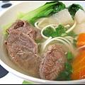 清燉牛肉湯 (7).jpg