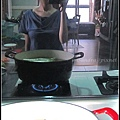 清燉牛肉湯 (3).jpg