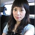 頭髮04.jpg