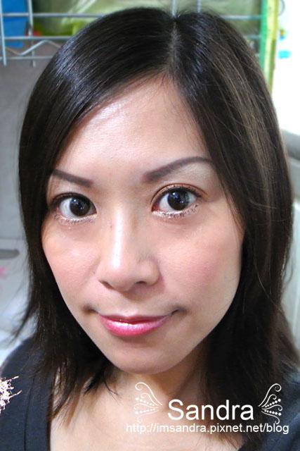 LUNASOL 眼盒 淨彩#02-Beige Orange (9).jpg
