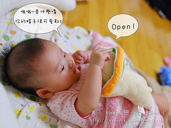 OPEN05.jpg