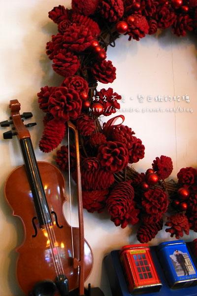 玫瑰05.jpg