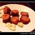 20080308‧台南黑輪碳烤.jpg