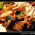 20080308‧台南黑輪碳烤_000.jpg