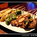 20080308‧台南黑輪碳烤_001.jpg