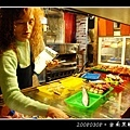 20080308‧台南黑輪碳烤_005.jpg