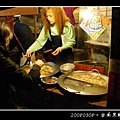 20080308‧台南黑輪碳烤_007.jpg