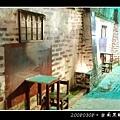 20080308‧台南黑輪碳烤_010.jpg