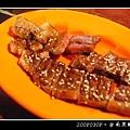 20080308‧台南黑輪碳烤_011.jpg