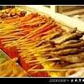 20080308‧台南黑輪碳烤_012.jpg