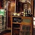 20080308‧台南黑輪碳烤_017.jpg