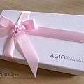 20090206-Agio07.jpg