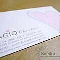 20090206-Agio09.jpg