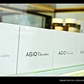 AGIO by Sean_002.jpg