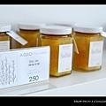 AGIO by Sean_011.jpg