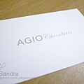 AGIO by Sean_014.jpg