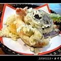 雷‧20080223-台中島崎屋.jpg