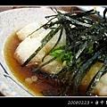 雷‧20080223-台中島崎屋_003.jpg