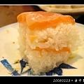 雷‧20080223-台中島崎屋_004.jpg