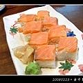 雷‧20080223-台中島崎屋_005.jpg