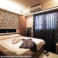 designer97_02_07.jpg