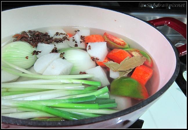 清燉牛肉湯 (2).jpg