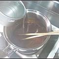 黑糖饅頭 (1).jpg