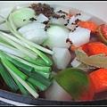 清燉牛肉湯 (1).jpg