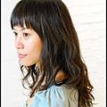 頭髮02.jpg