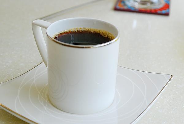 宏恩三巷咖啡