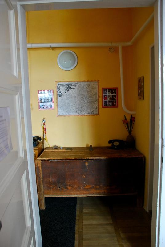 111 Poets' corner (2).jpg