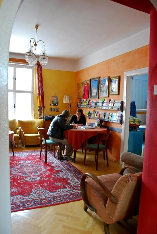 111 Poets' corner (6).jpg